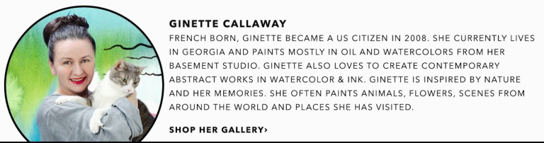 meet-the-artist-ginette-callaway