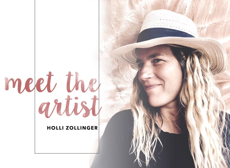 artist-header-template-holli-zollinger