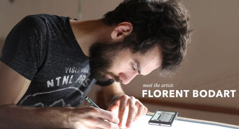 artist-header-template-florent